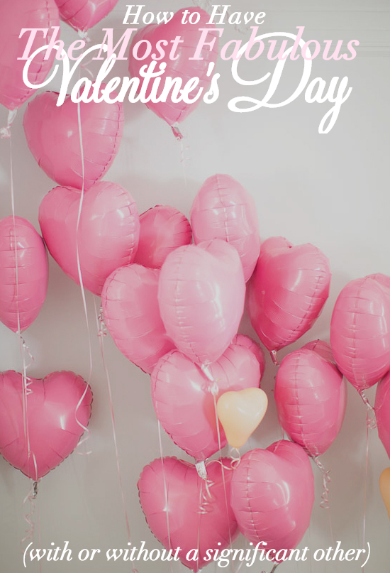 fabulous-valentines-day-ideas