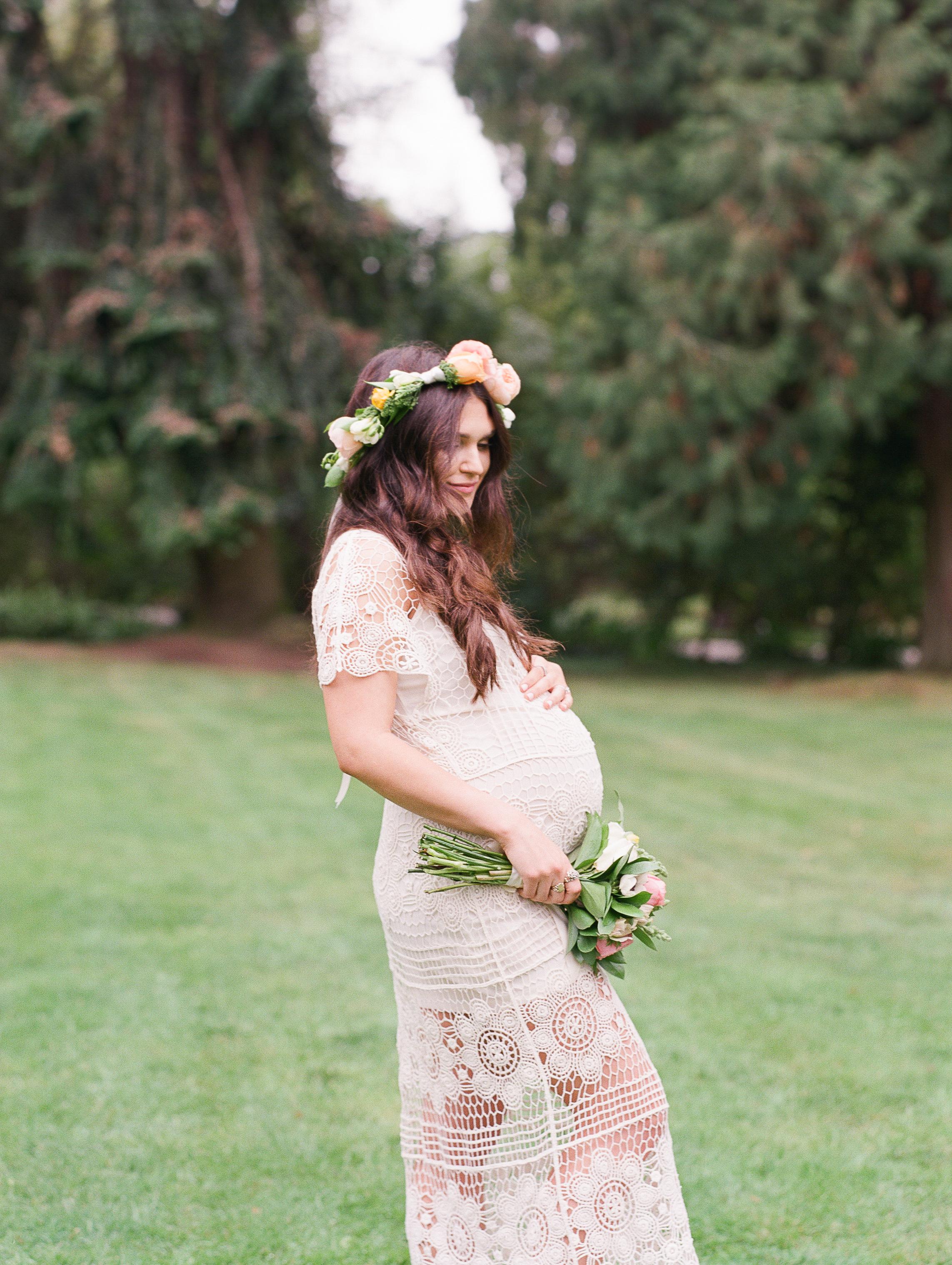 Megan-maternity-44
