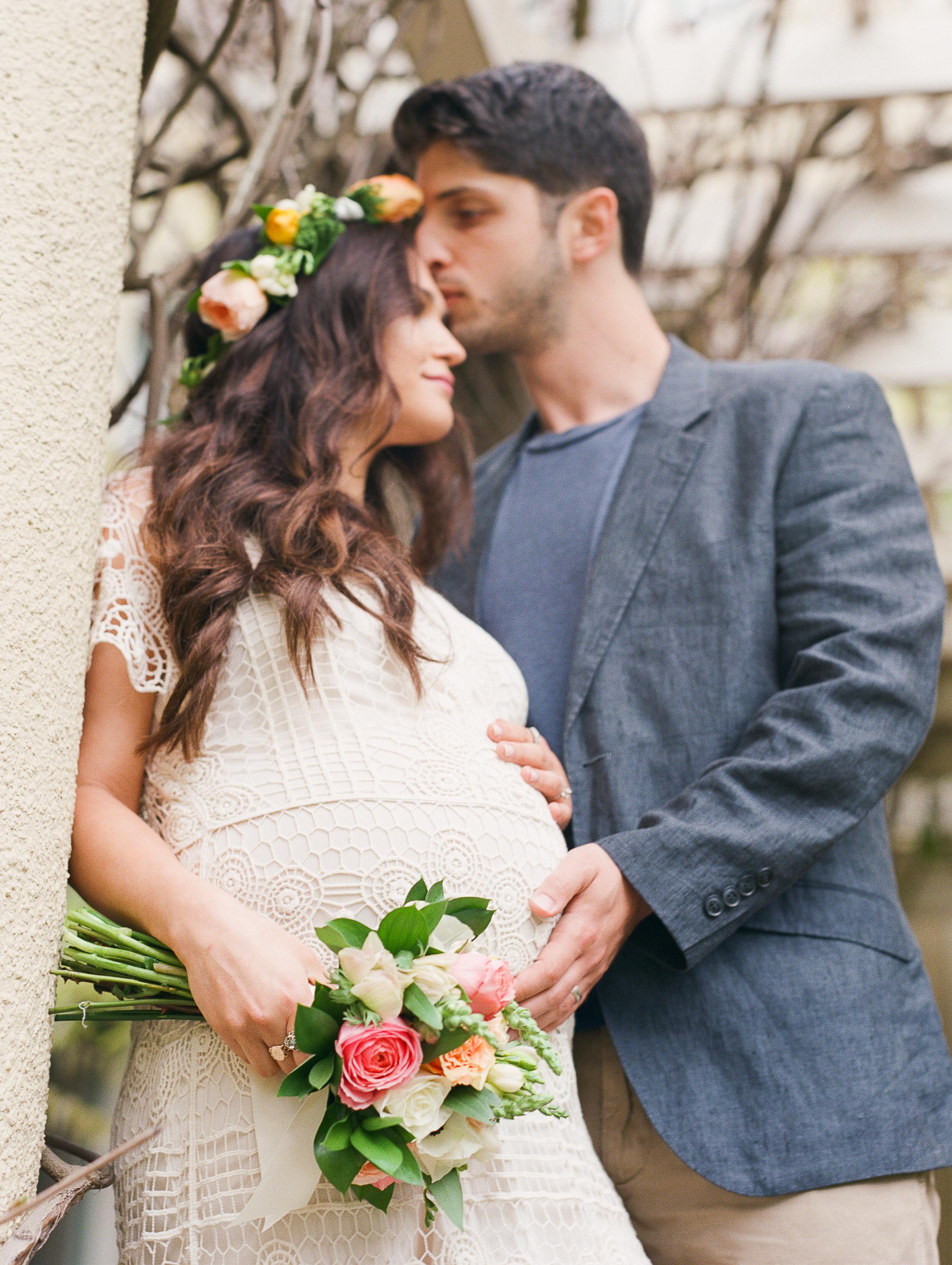 Megan-maternity-6