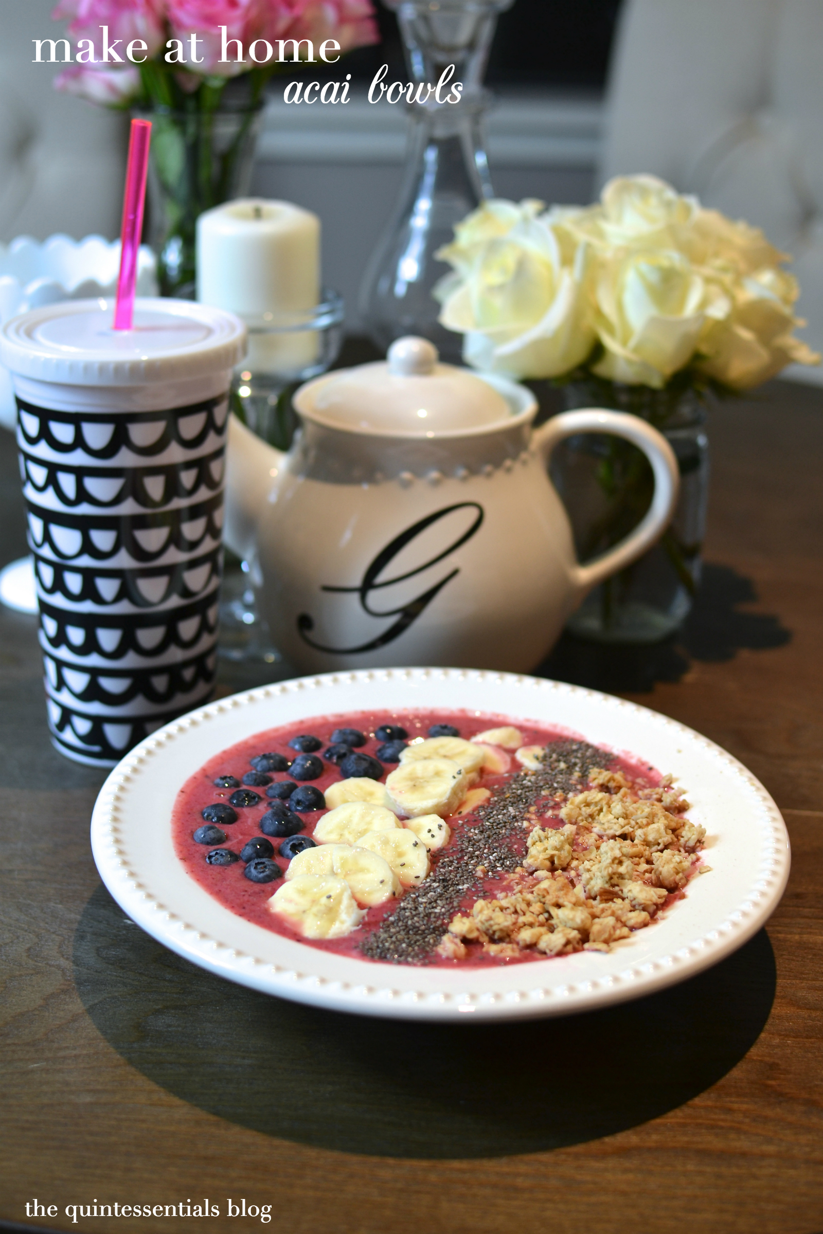 Forum on this topic: This Easy Acai Bowl Will Take Your , this-easy-acai-bowl-will-take-your/